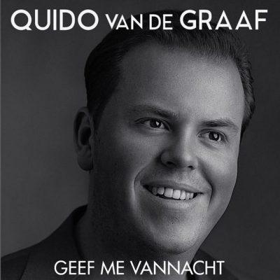quido-van-de-graaf-geef-me-vannacht